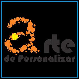 Logo copiar