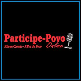Logo_participepovo_drhosting copiar