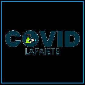 covidlafa_logo_drhosting
