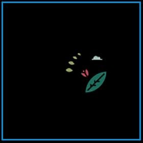 cropped-NatureSense_logo_cor-155x56 copiar