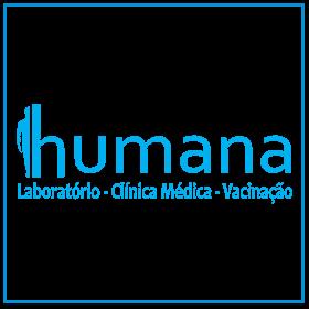 humana_laboratorio copiar