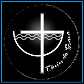 logo-cheiosdagraça_drhostin copiar