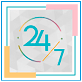 logo_247eventos_drhosting-ogthdjwpd94696eei3oycv8mz91m0a7o1jd75min7k copiar