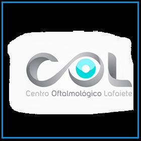 logo_col_drhosting copiar