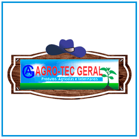 logocha_agrotec_drhosting copiar