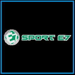 Logo2_sporte7_drhosting copiar