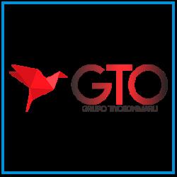 LogoHorizontal_GTO_drhosting copiar