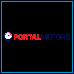 Logo_portalmotors_drhosting copiar