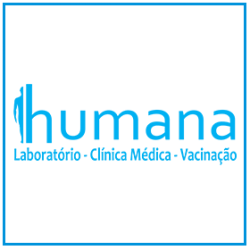 humana_laboratorio copiar