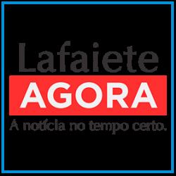 logo_lafaieteagora_drhosting copiar