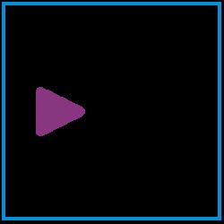 logo_live_drhosting copiar