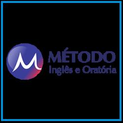 logo_metodo_drhosting copiar