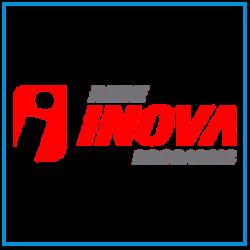 logo_redeinova_drhosting copiar