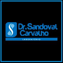 logo_sandovalcarvalho_drhosting copiar