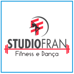 logofranfitness copiar