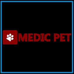medicpetlogo_drhosting